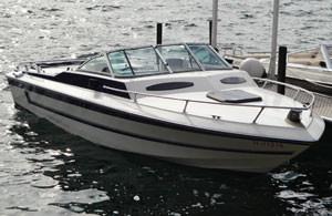 noleggio barche con patente